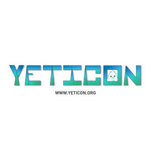 YetiCon 2019